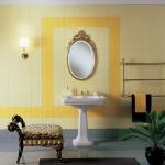 tiles-design-ideas-around-washbasin-stripes2-2.jpg