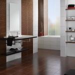 tiles-design-ideas-around-washbasin-stripes2-3.jpg