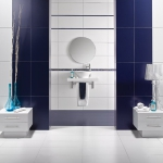 tiles-design-ideas-around-washbasin-stripes2-4.jpg