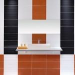 tiles-design-ideas-around-washbasin-stripes2-6.jpg