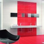 tiles-design-ideas-around-washbasin-stripes3-1.jpg