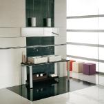 tiles-design-ideas-around-washbasin-stripes3-2.jpg
