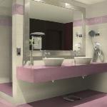tiles-design-ideas-around-washbasin-stripes4-2.jpg