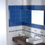 tiles-design-ideas-around-washbasin-stripes4-3.jpg