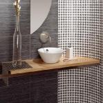 tiles-design-ideas-around-washbasin-stripes5-2.jpg