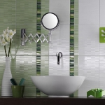 tiles-design-ideas-around-washbasin-stripes5-3.jpg