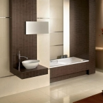 tiles-variations-by-aparici1-3.jpg