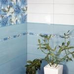 tiles-variations-by-aparici2-2.jpg