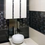 tiles-variations-by-aparici2-3.jpg