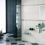 tiles-variations-by-aparici2-4.jpg