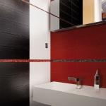 tiles-variations-by-aparici3-2.jpg