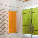 tiles-variations-by-aparici3-6.jpg