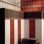 tiles-variations-by-aparici4-2.jpg
