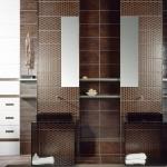 tiles-variations-by-aparici4-3.jpg