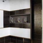 tiles-variations-by-aparici5-3.jpg