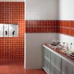 tiles-variations-by-aparici5-4.jpg