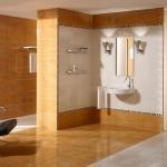 tiles-variations-by-aparici5-6.jpg