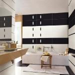 tiles-variations-by-aparici5-9.jpg