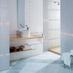 tiles-variations-by-aparici6-4.jpg