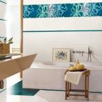 tiles-variations-by-aparici6-6.jpg