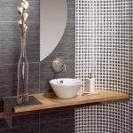 tiles-variations-by-aparici7-2.jpg