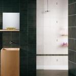 tiles-variations-by-aparici7-5.jpg