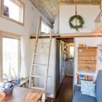 tiny-house-by-alek1-9.jpg