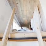 tiny-house-by-alek2-5.jpg