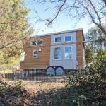 tiny-house-by-alek5-1.jpg