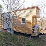 tiny-house-by-alek5-3.jpg