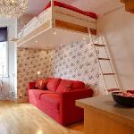 tiny-swedish-apartments1-2.jpg