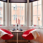tiny-swedish-apartments1-4.jpg