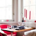 tiny-swedish-apartments1-5.jpg