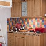 tiny-swedish-apartments1-6.jpg