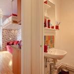 tiny-swedish-apartments1-9.jpg