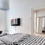 tiny-swedish-apartments2-4.jpg