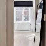 tiny-swedish-apartments2-5.jpg