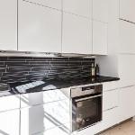 tiny-swedish-apartments2-7.jpg