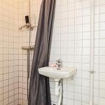tiny-swedish-apartments2-8.jpg