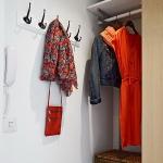 tiny-swedish-apartments3-1.jpg