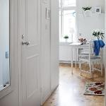 tiny-swedish-apartments3-10.jpg