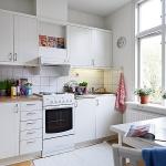 tiny-swedish-apartments3-11.jpg