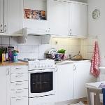 tiny-swedish-apartments3-12.jpg
