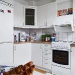 tiny-swedish-apartments3-13.jpg