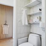 tiny-swedish-apartments3-18.jpg