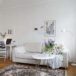 tiny-swedish-apartments3-3.jpg