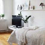 tiny-swedish-apartments3-8.jpg
