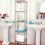 towels-storage-ideas-in-large-bathroom1-5.jpg