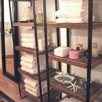 towels-storage-ideas-in-large-bathroom1-6.jpg