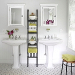 towels-storage-ideas-in-large-bathroom1-8.jpg